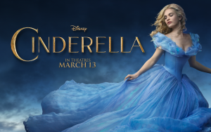 Cinderella-Widescreen-Wallpaper-cinderella-2015-37820077-1920-1200