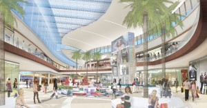 The-Mall-of-San-Juan-Rendering