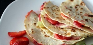 lStrawberry-Cheesecake-Quesadillas625045636